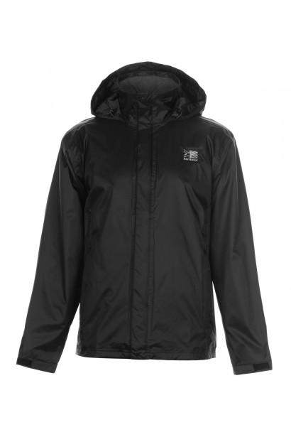 bd493aace1 Karrimor Sierra Weathertite Jacket Mens