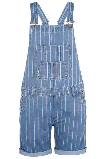 6ea6060438f Pepe Jeans Ava Strpe Dung Ld92