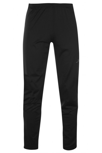Ron Hill Momentum Jogging Pants Mens