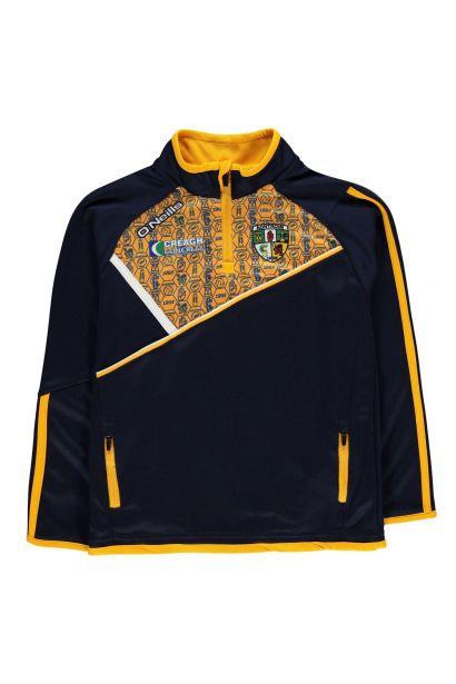 ONeills Antrim Half Zip Pullover Junior Boys