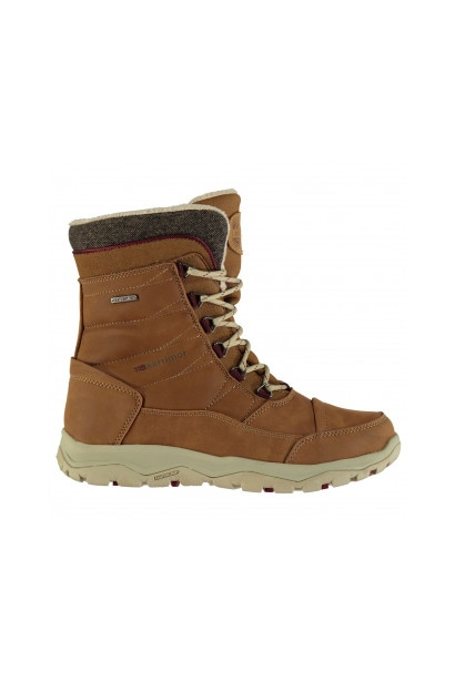 Karrimor Ranger dámske Snow Boots
