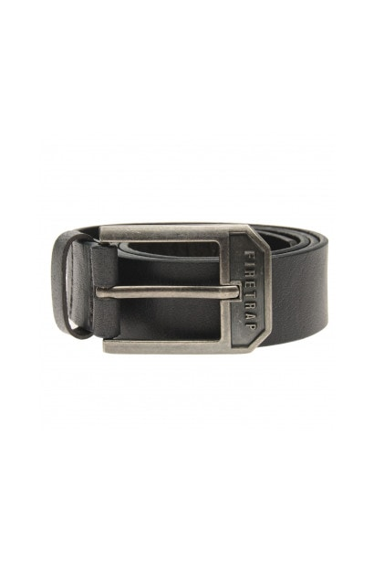 Firetrap Vintage Belt Mens