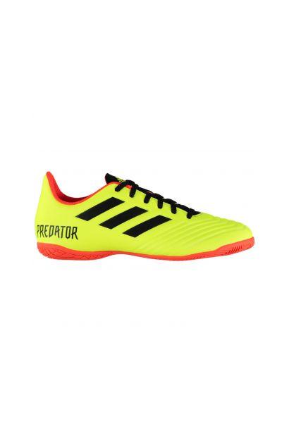 23a39d5da58b4 Adidas Predator Tango 18.4 Mens Indoor Football Trainers
