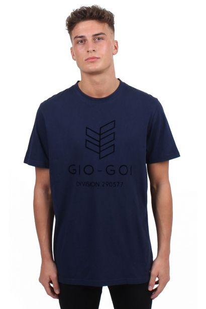 Gio Goi Core T Shirt