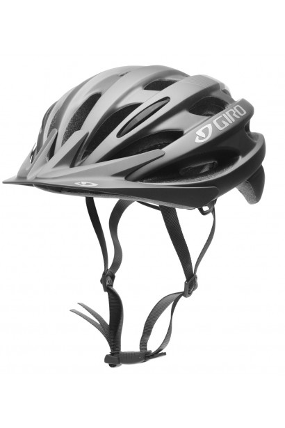 Giro Revel Helmet Adults