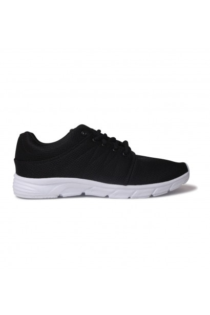 Fabric Reup Runner Trainers
