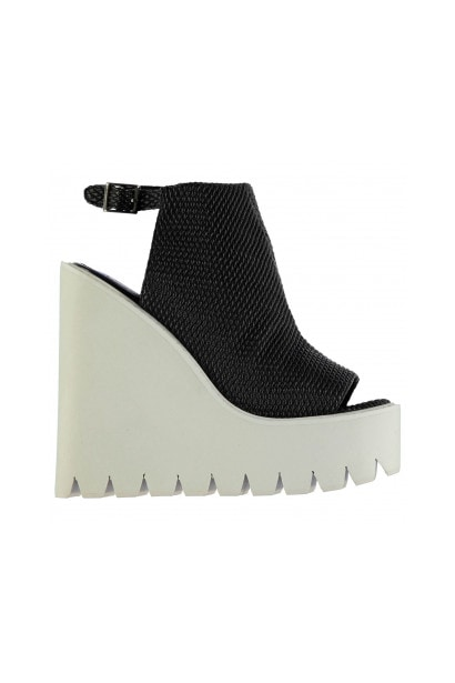 Jeffrey Campbell Barclay Shoes