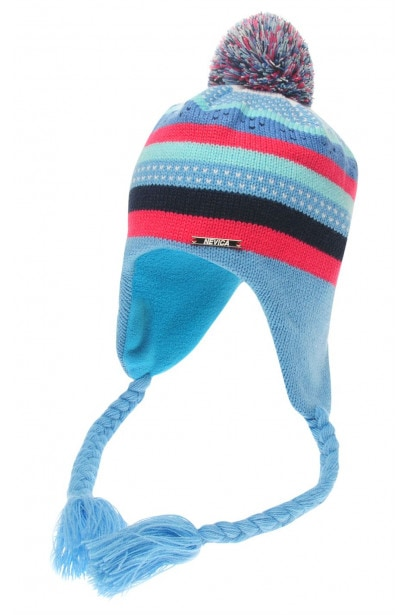 Nevica Aspen Ladies Beanie Hat