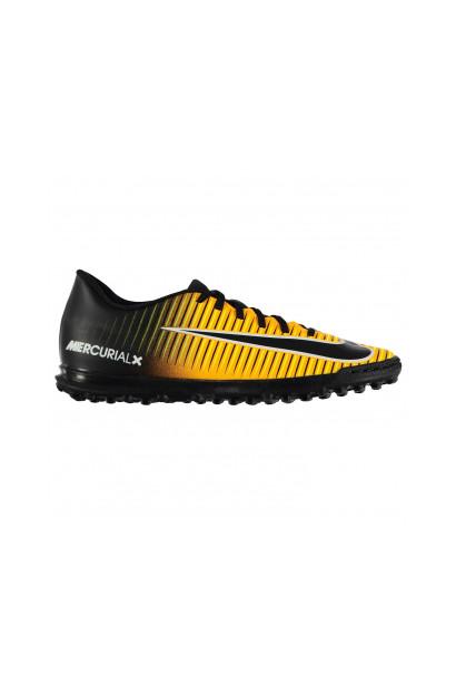 Nike Mercurial Vortex TF Football Boots Mens