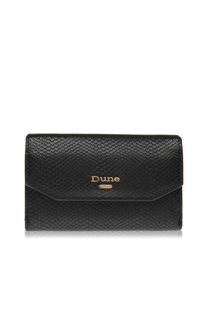 Dune Croc Purse 01 BX99