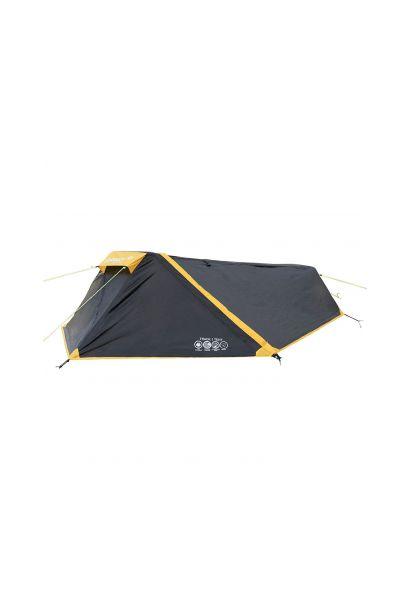 Gelert Track 1 Tent 93