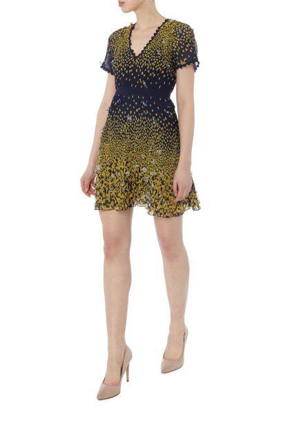 Foxiedox Feray Dress Ld92