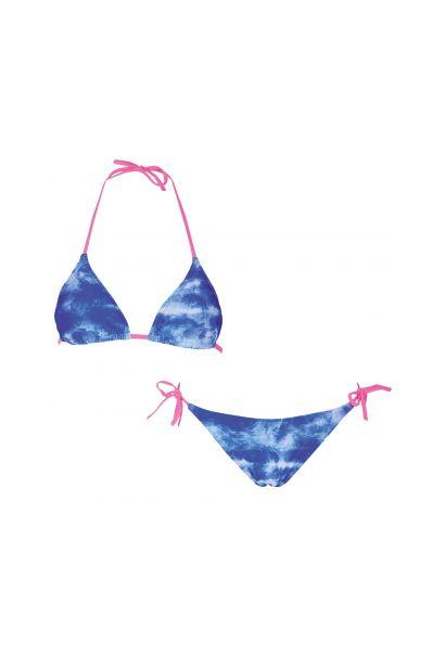 Arena CL Tri Bikini Ld83
