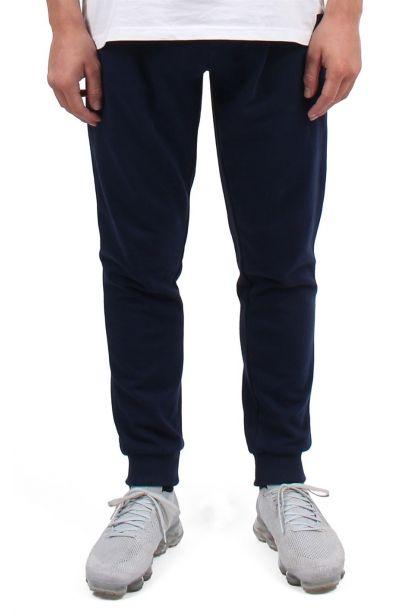 Gio Goi Core Jogging Pants