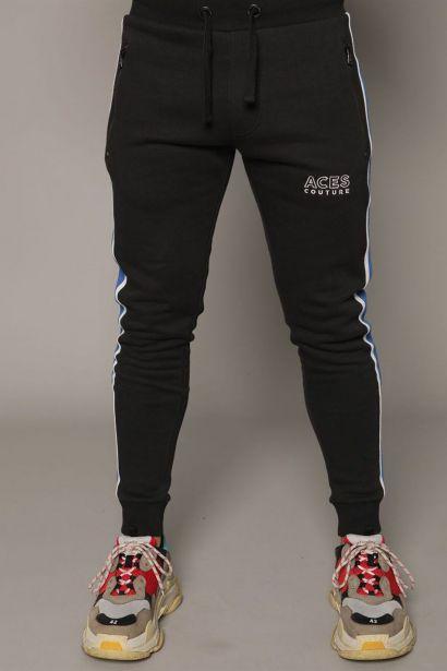 Aces Couture Revu Jogger Mens