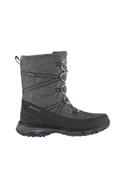 f7d66684891a Karrimor St Moritz Snow Boots Ladies