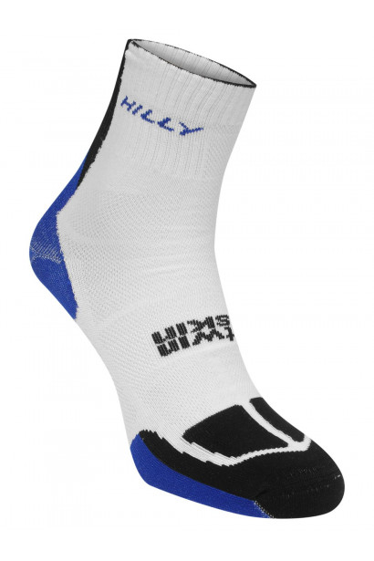 Hilly TwinSkin Anklet Socks Adults