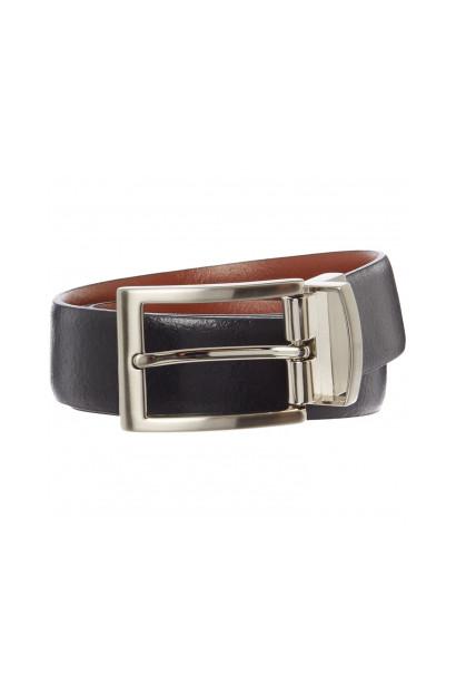 Howick Tailored Reversible Belt