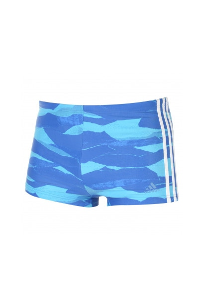 adidas 3S FIT Boxer Sn92