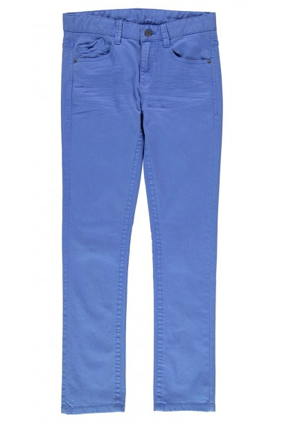 S Oliver Pant407