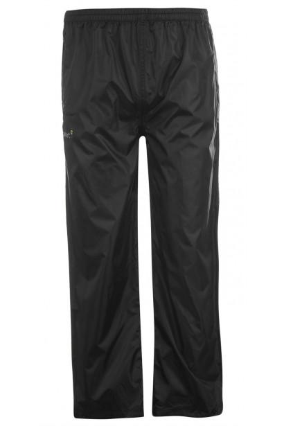 Gelert Packaway Trousers Junior