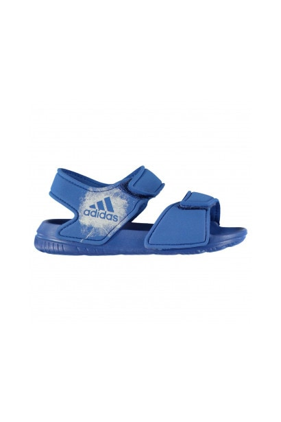 Adidas AltaSwim Inf 93