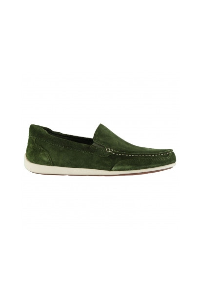 Rockport BL4 Venetian Loafers