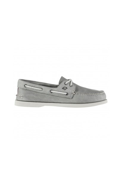 SPERRY AO 2 Eye Daytona Shoes