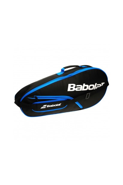 Babolat Club 3 Racket Bag