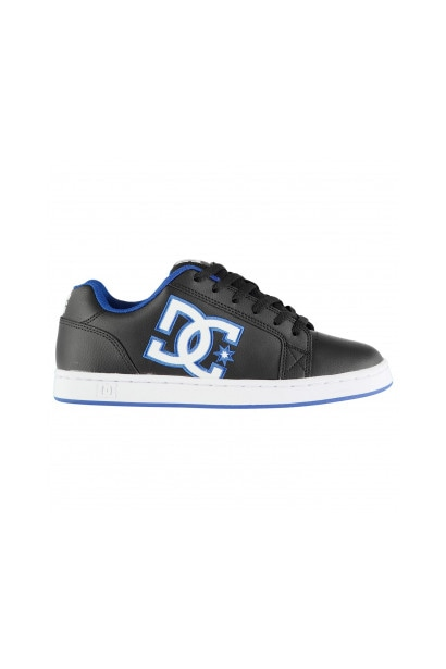 boty DC Shoes Serial Graf Sn00