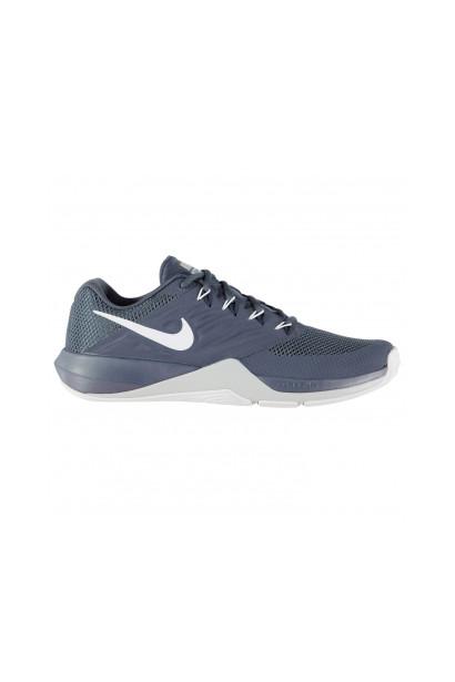 boty Nike Lunar Prm Iron2 Sn81