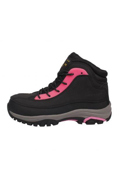 Dunlop Minnesota Ladies Safety Boots