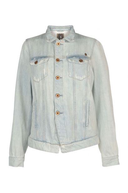 G Star 3301 Jacket