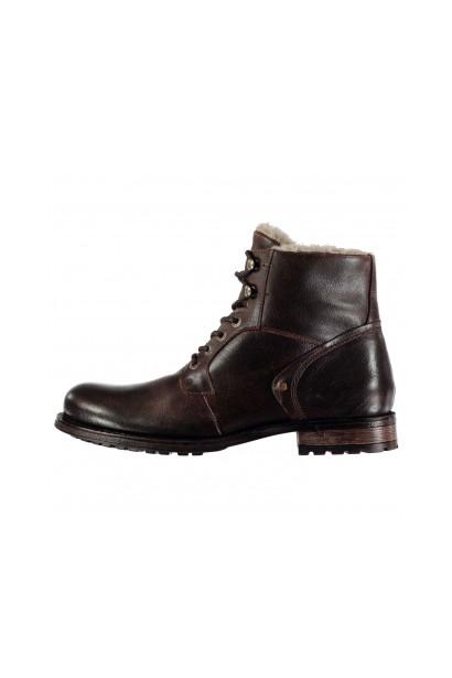 Firetrap Bodie Boots pánské