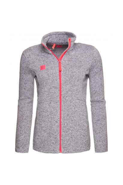 Women's sports sweater  LOAP GLORIE