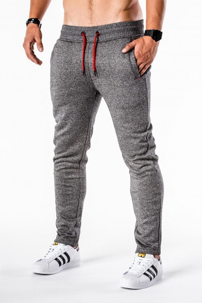 Ombre Clothing Men's sweatpants P550