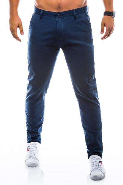 Inny Men's pants chinos P781