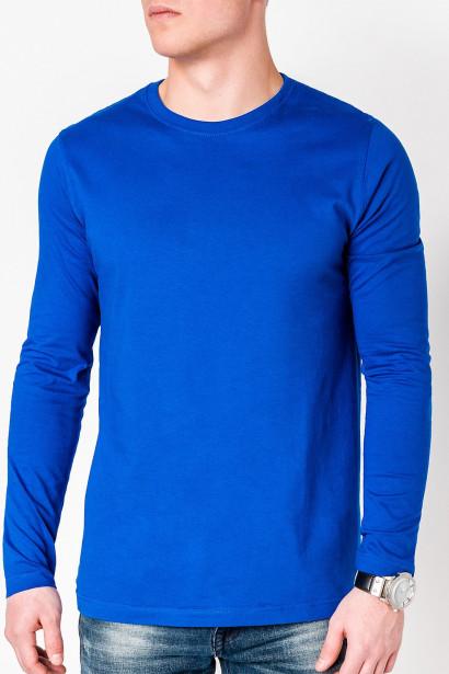 8ed84222ffbff Značkové tričká s dlhým rukávom pre moderných mužov   FACTCOOL.SK ...