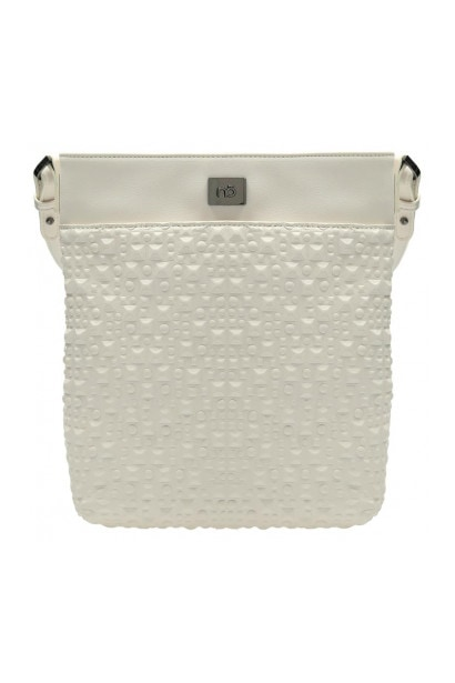 Nobo Woman's Bag Nbag-E0210-CM00
