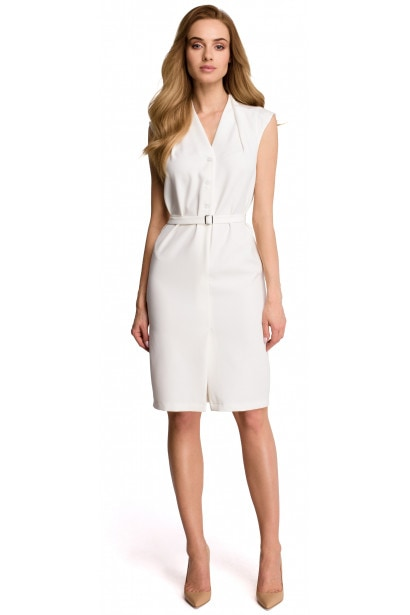 Stylove Woman's Dress S102