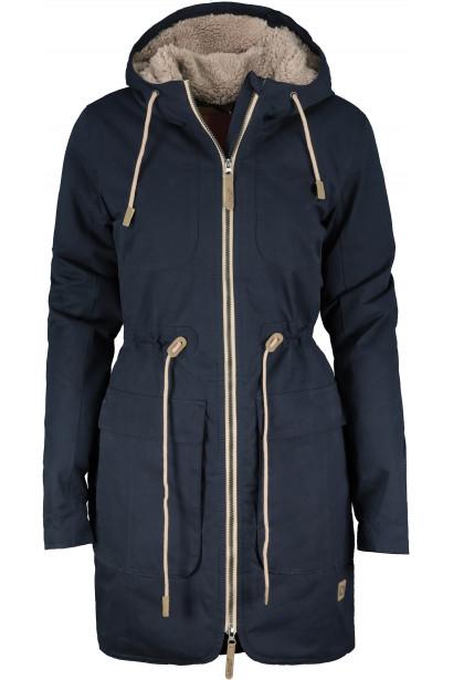 Women's winter jacket LOAP NOELA