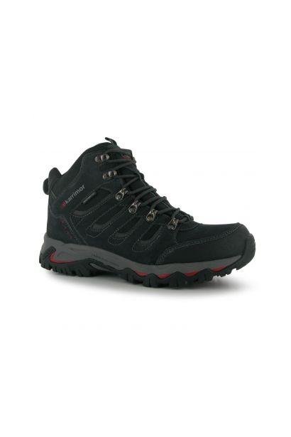 Karrimor Mount Mid pánske Walking Boots