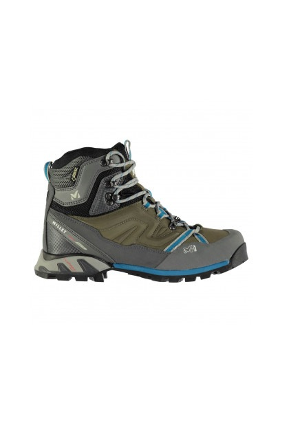 Millet High Route GTX Walking Boots Ladies