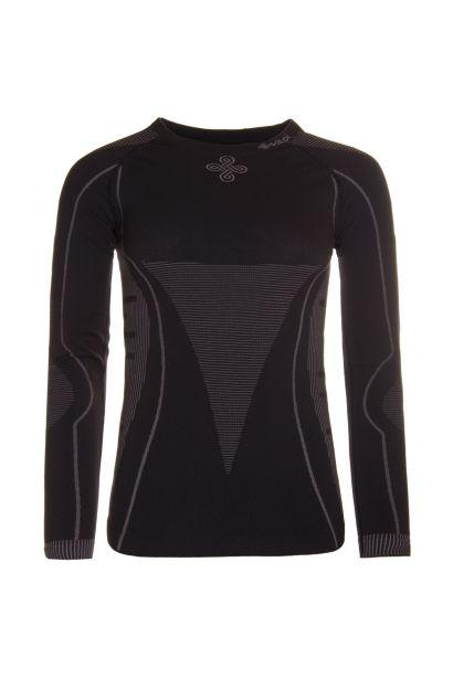 Women's thermo T-Shirt Kilpi NIXTOP-W
