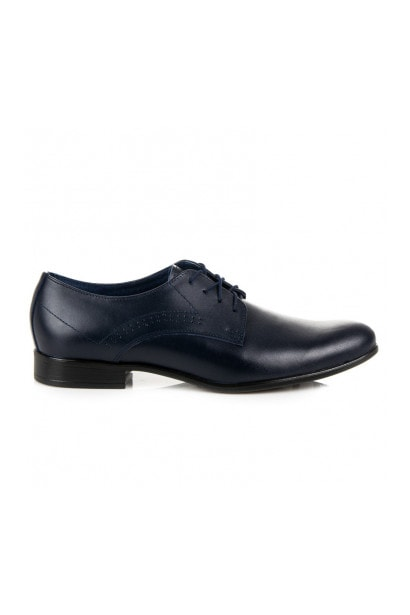 MEN'S SHOES WITH LUCCA