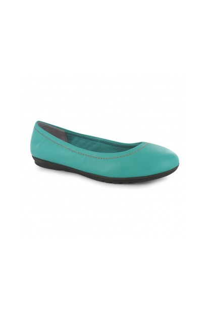 Rockport Ladies Pumps