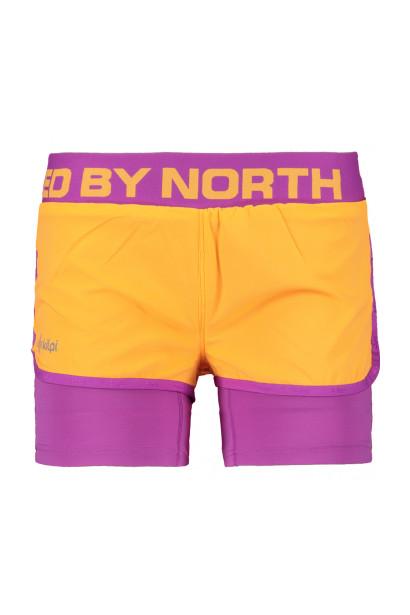 Women's shorts KILPI IRAZU-W