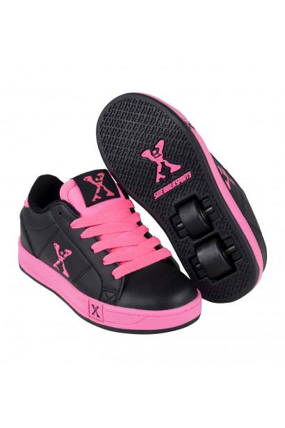 Sidewalk Sport  Sport Lane Girls