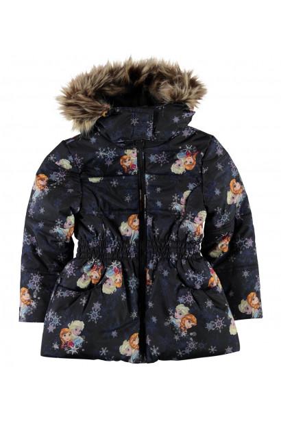 d94d40d0c872f Výpredaj - detské oblečenie - FACTCOOL