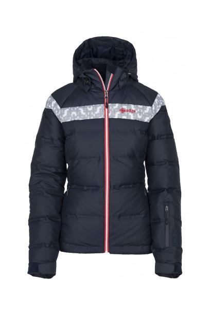 c5dc3a82b Značkové zimné bundy pre ženy za perfektné ceny | FACTCOOL.SK - FACTCOOL